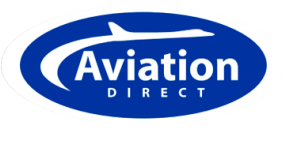 Aviation Direct